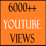 6,000+ Super Fast High Quality you - tube view