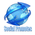 10000 SocialPromotes. Com Points Increase Traffic,  Likes,  Followers