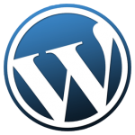 I will move your WordPress website to a new host
