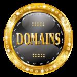 Premium Domains for Sale SEO friendly Domains