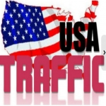 Drive 20000 real traffic to your website