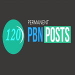 Add 100 PBN DoFollow Permanent links from our Private Blog Networks