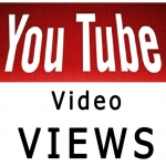 Add 2500-3000 High Retention YouTube views to your video within 36 hours only