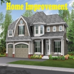 I will do Guest Post in Home Improvement Blog