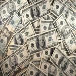 Secrets of a High Profit Website PLR Ebook