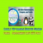 Google Booster v3 - 50,540 Premium Backlinks to Boost Rank Your Website or Youtube
