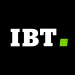 Publish guest post on IBTIMES. COM. AU DA74/PA78