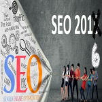 Serp+Solution Ranking Ultimate SEO BOMBER Pack 2018 VERSION