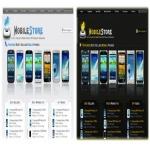Get Autopilot Amazon Affiliate Store-Mobile Phones,  Mp3,  Accessories
