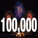 VIRAL Fast 100000 - 100k UTUBE VIDEO 500 Iikes HIGH RETENTION