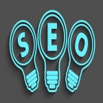 Publish 2 Guest Posts on Auto Car Niche SEO Link Building