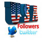 Will Give you Instantly Permanent verified 7012+ Real Twitter Followers Or Retweets To Your Account Only For