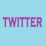 2000 twitter follow / 1000 twitter tweet /1000 favorites