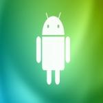 List of 44 Alternative App Stores PDF