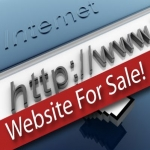 I want to Sell my Blog Website with Low Price