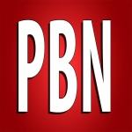 Get Amazing Juicy 5 Manual PBN Post From DA,  PA,  30+ TF,  CF 15+ Dofollow Homepage Backlink