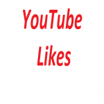 Provide 1000+ YouTube likes