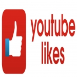 Get 100+ YouTube Likes Lifetime Non-drop Guarantee