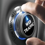 20000 + USA BASE REAL HUMAN TRAFFIC YOUR WEBSITE VISIT