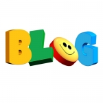 Publish Parenting Guest Post on my mommy blog kaboutjie. com