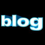 Publish Online Marketing Guest Post on my online marketing blog