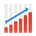3000 Keyword Targeted Website Visitors Traffic