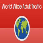 30 Days Unlimited 18+ Audience Website Traffic,  Visitors