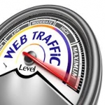 100,000 Niche Targeted Website Traffic Visitors within 10 Days
