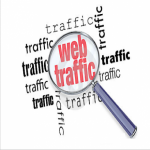 100,000 Niche Targeted 18+ Web Visitors Traffic