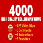 Fast 2000 Youtube vi-ew or 50 youtube li ke only