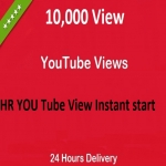 HR 20000 You tube vi ew on your video