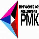 High Speed Retweets/Followers 4G For Markeitng