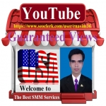 Add 1200-1500 USA High Retention YouTube views to your video