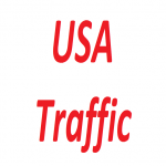 Get Targeted Countries website human traffic service
