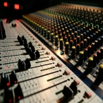 Play your song on radio Audience over 50k monthly