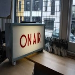 Play your song or Ad on radio Audience over 50k monthly
