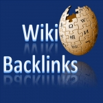 Provide you 500+ wiki articles contextual backlinks