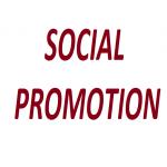 Get 1000+ Social Media Follower's Fast