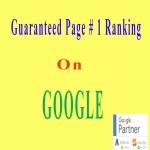 White hat SEO,  Organic SEO - Onpage & offpage SEO Guaranteed Ranking