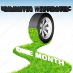 TWO MONTH Unlimited real human Website TRAFFIC