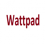 Get 200 Wattpad followers