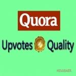 25+ HQ worldwide quora upvotes