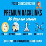 Rank in 2019 With Brand Authority Pillow Backlinks + PBN Complete SEO