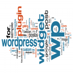 I provide you everything in Wordpress