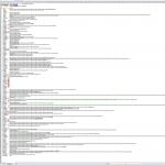 Active List of 130+ SMM Panels for Resellers & Service Providers + bonus stuff