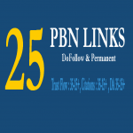 Effective 25 PBN DoFollow unique Contextual link from PB Networks Cached by Google