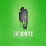 publish a guest post on evernote. com