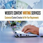 Write your website content up to 1500 words