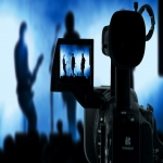 Create A Visual Music Video For Your Song