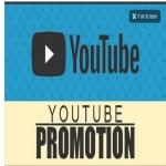 Best Quality 50,000 Youtube Video V ews